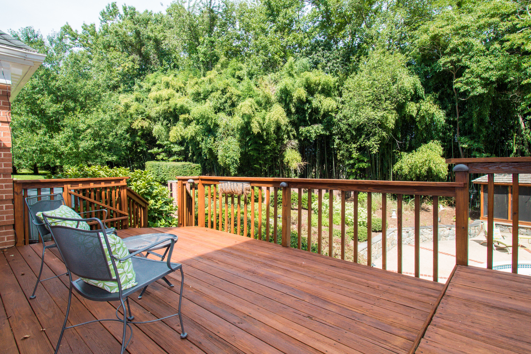 Additional photo for property listing at 576 Stocketts Run Road, Davidsonville 576 Stocketts Run Rd Davidsonville, Maryland 21035 États-Unis