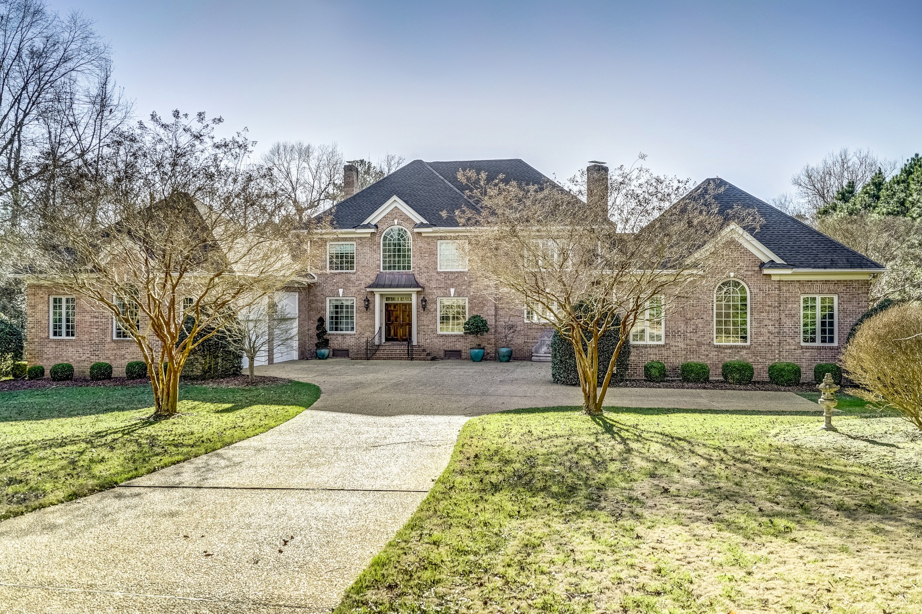 Single Family Home for Active at 3508 Barretts Ferry Drive, Williamsburg 3508 Barretts Ferry Dr Williamsburg, Virginia 23185 United States