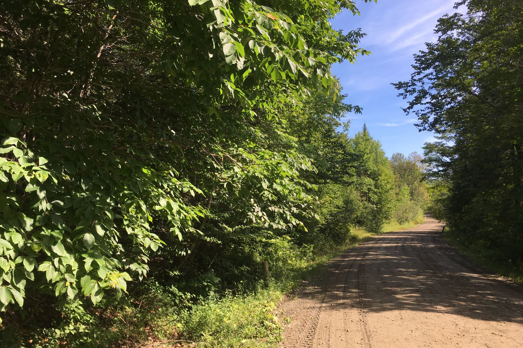 أراضي للـ Sale في Lot 3 Hart Hollow Road, Washington Lot 3 Hart Hollow Rd Washington, Vermont, 05675 United States