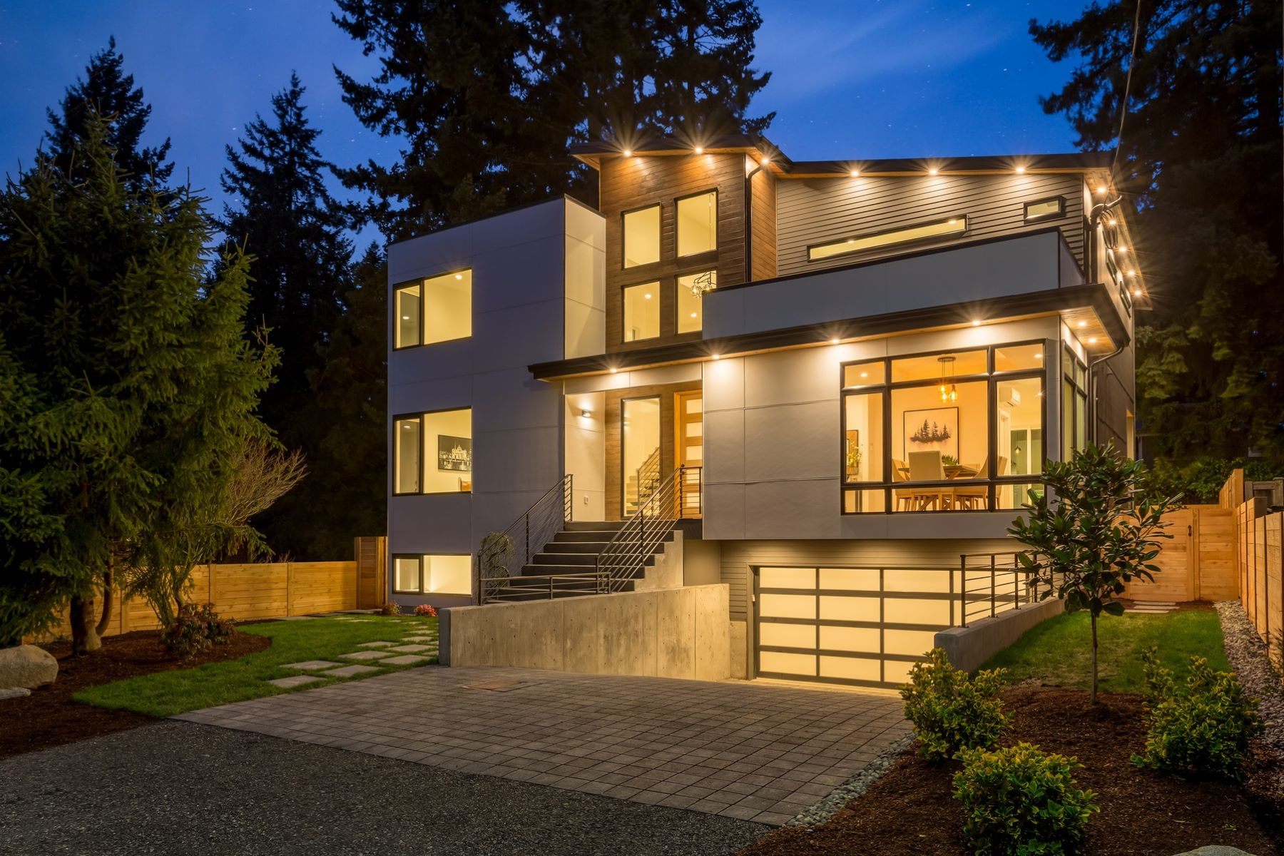 Single Family Home for Sale at 1910 107th Place, Seattle 1910 NE 107th Pl Seattle, Washington 98125 United States
