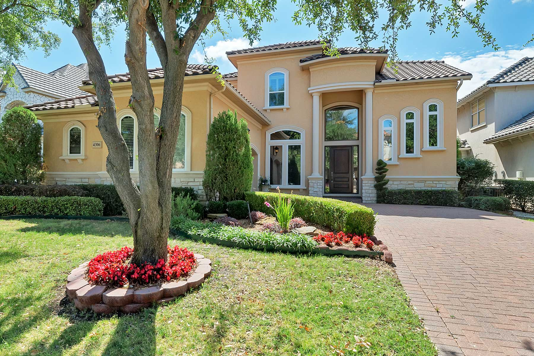 Property For Sale Irving