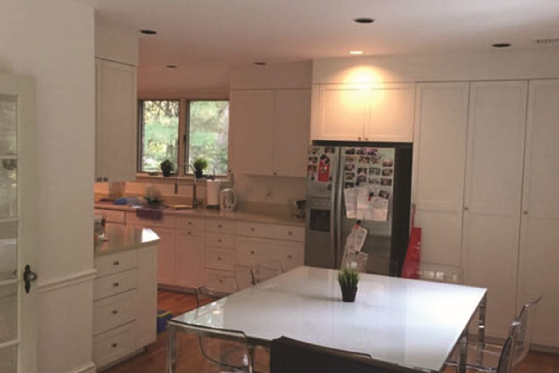 Other Residential for Rent at 230 Middlesex Rd, Brookline Brookline, Massachusetts 02467 United States