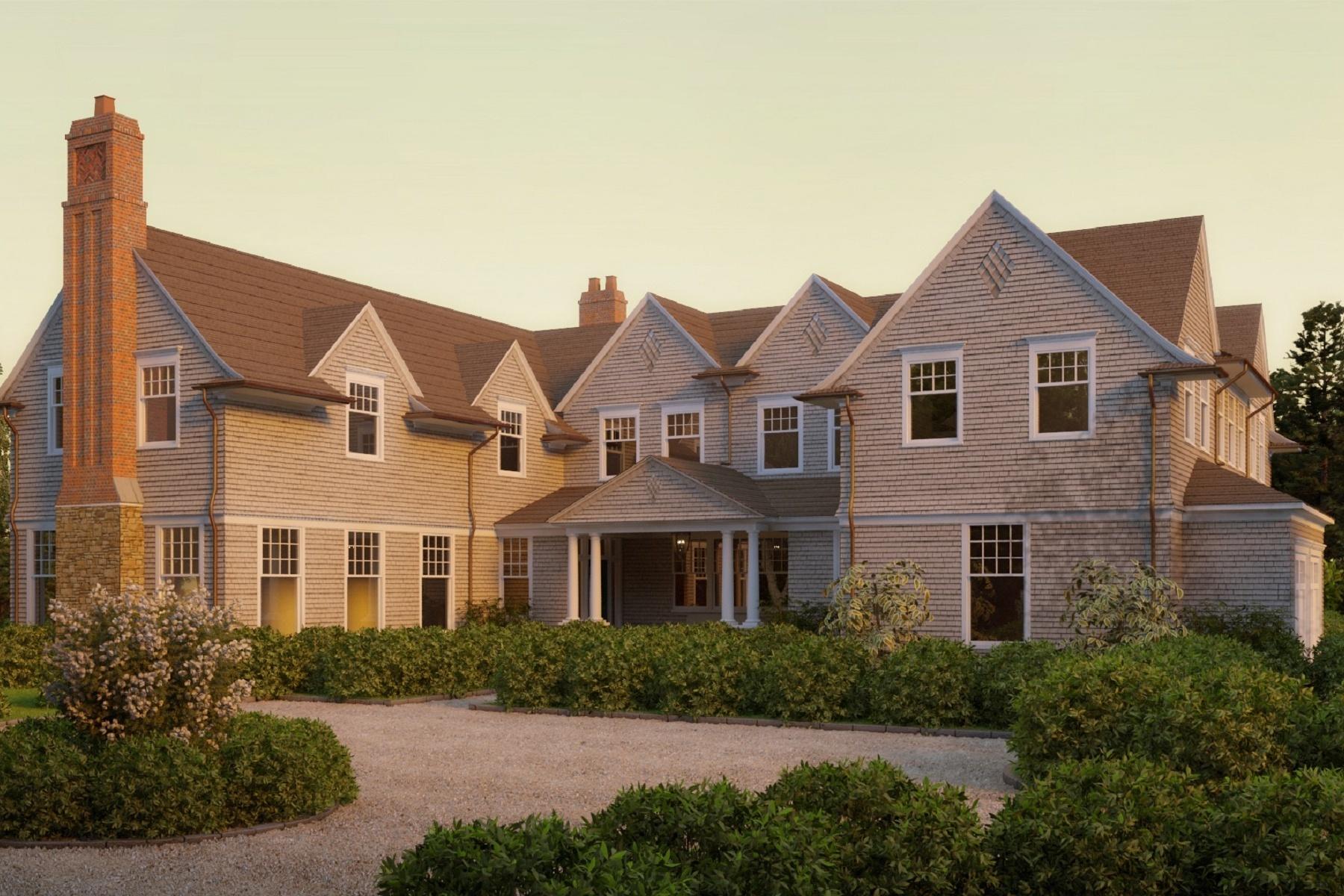 Einfamilienhaus für Verkauf beim 0 Summit RD, NESKOWIN Neskowin, Oregon, 97149 Vereinigte Staaten