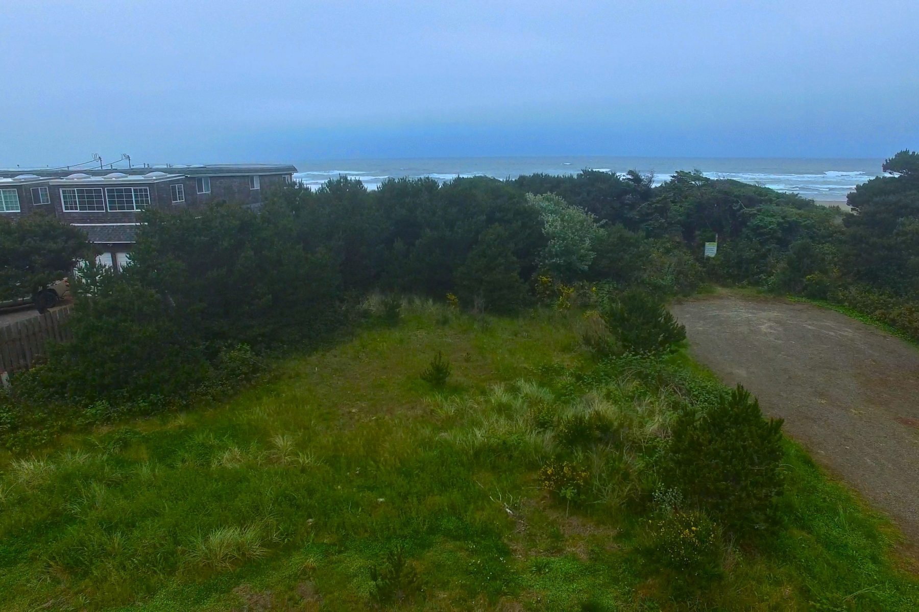 Đất đai vì Bán tại 150 NW 23RD AVE, ROCKAWAY BEACH Rockaway Beach, Oregon, 97136 Hoa Kỳ