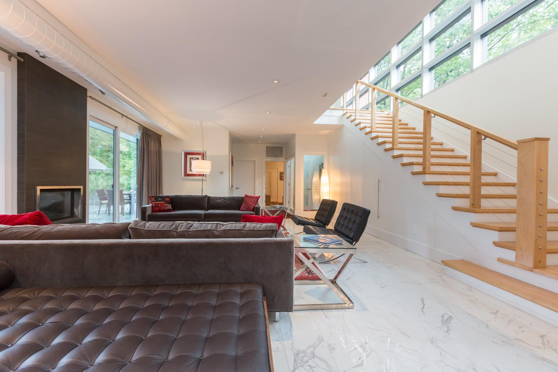 Additional photo for property listing at 6309 Bradley Boulevard, Bethesda 6309 Bradley Blvd Bethesda, Мэриленд 20817 Соединенные Штаты