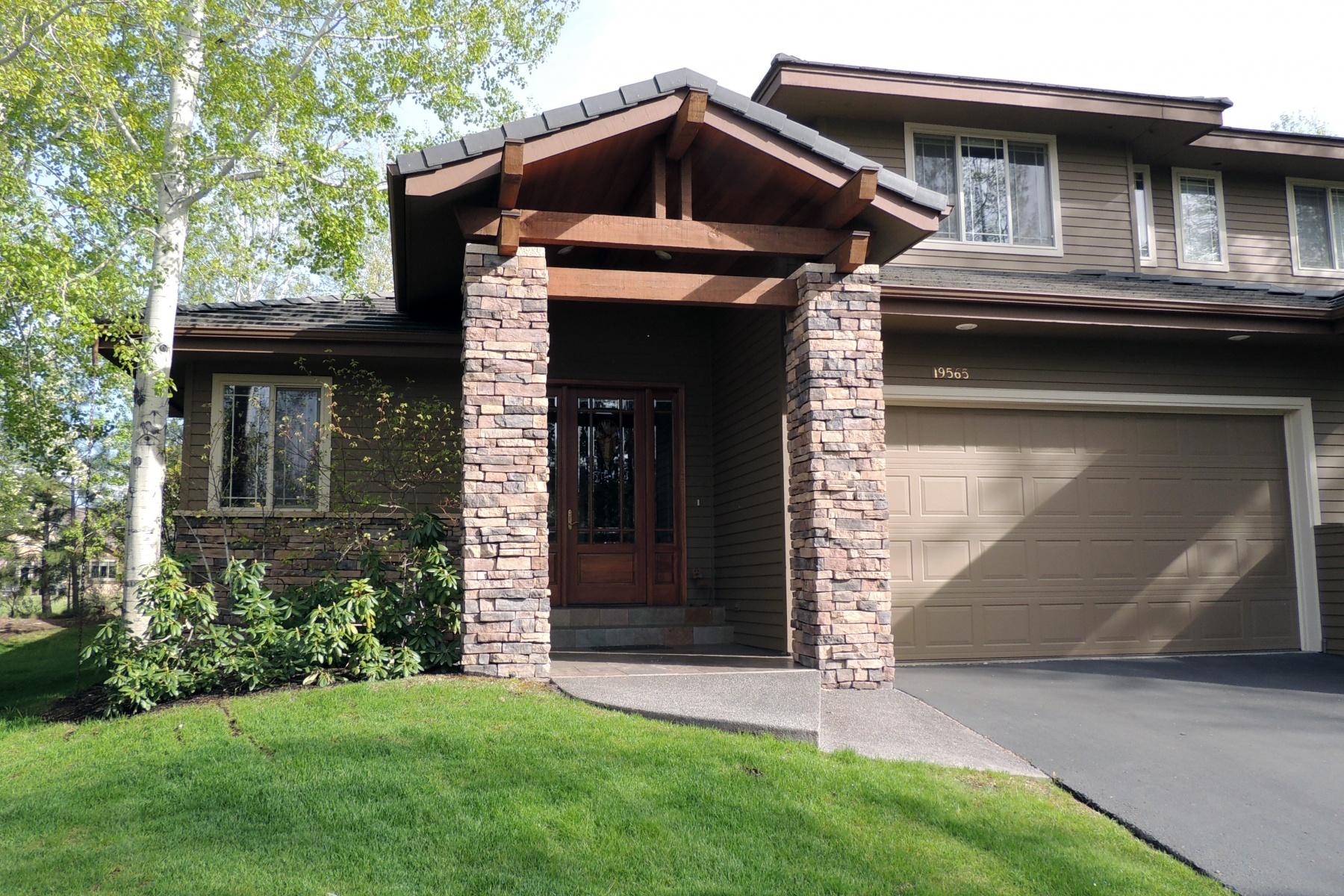 Stadthaus für Verkauf beim Luxury Tonwhome in Broken Top 19565 Simpson Ave Bend, Oregon, 97702 Vereinigte Staaten