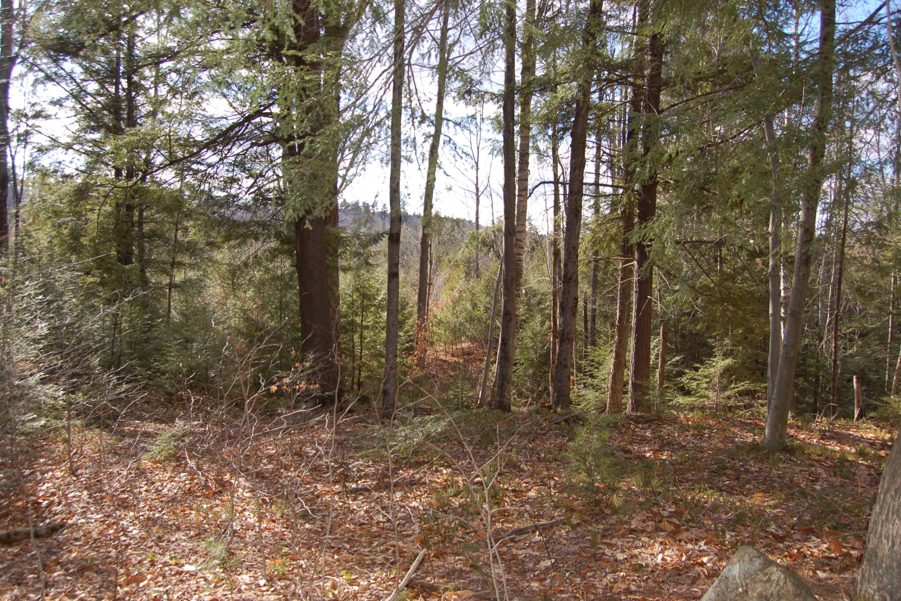 Land for Sale at Stoney Brook Rd, Newbury Newbury, New Hampshire, 03255 United States