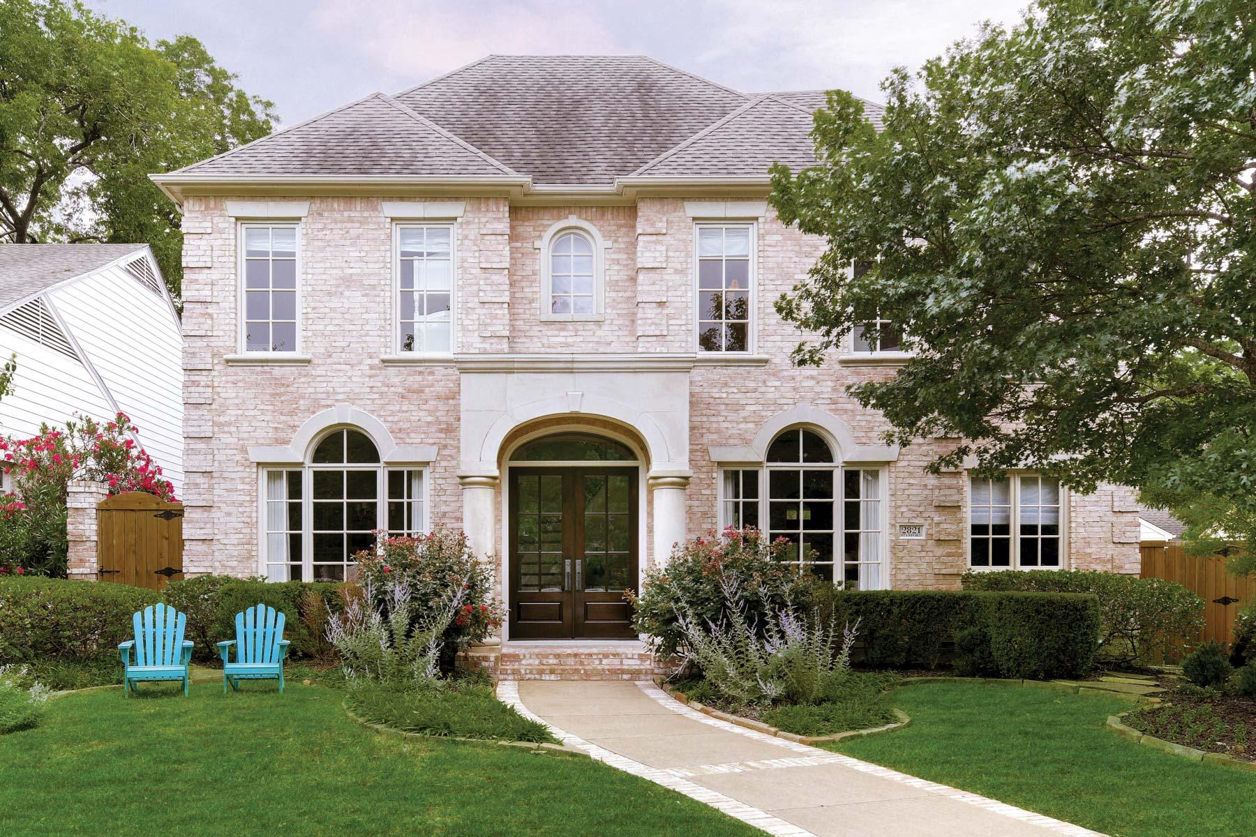 Property For Sale Dallas