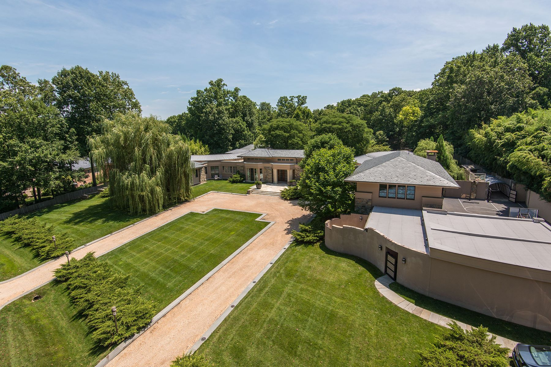 sales property at 10111 Iron Gate Road, Potomac