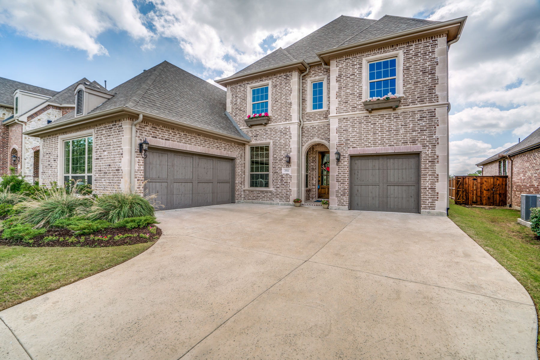 Villa per Vendita alle ore 2916 Ballater Ct., The Colony The Colony, Texas, 75056 Stati Uniti