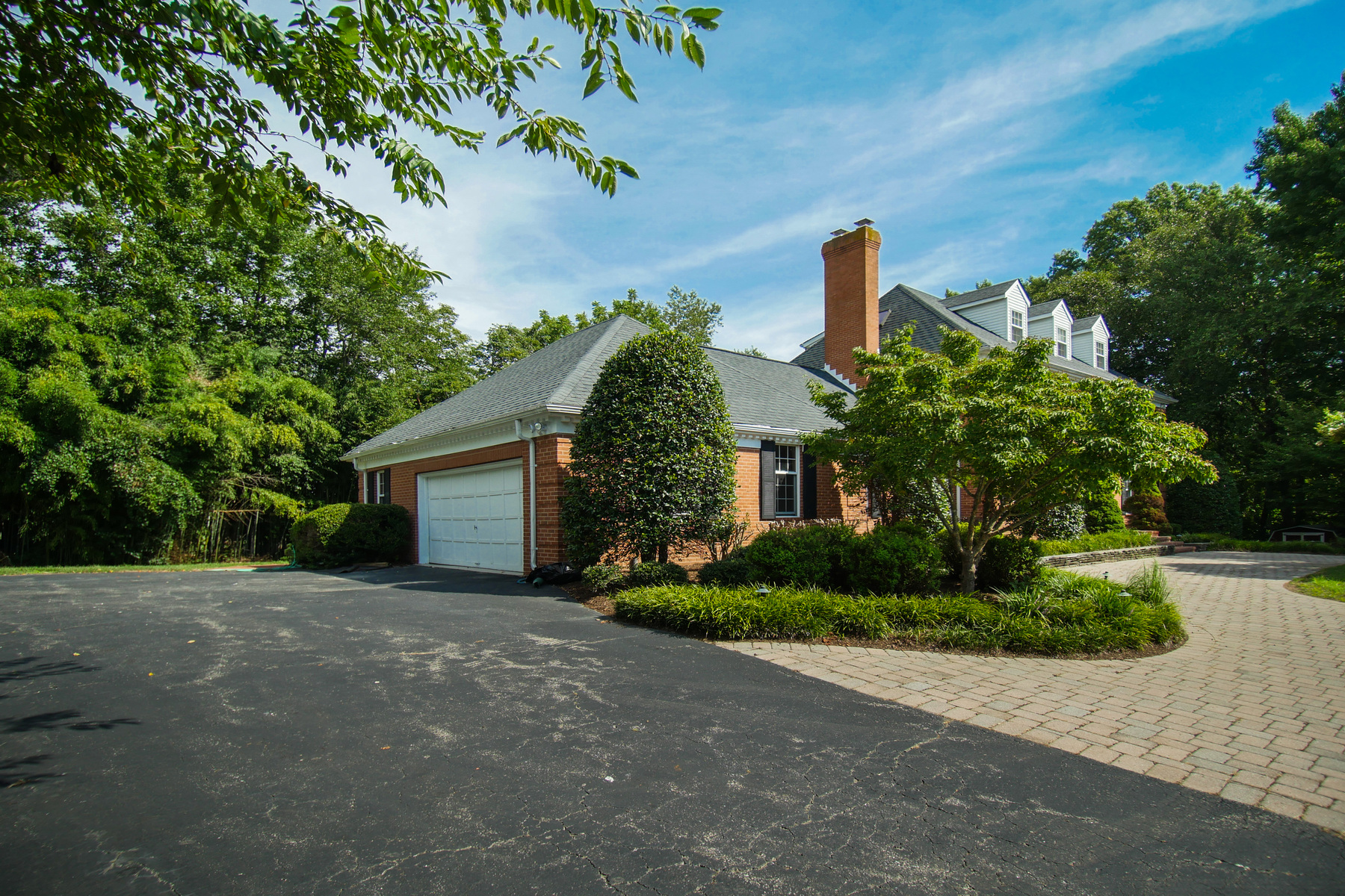 Additional photo for property listing at 576 Stocketts Run Road, Davidsonville 576 Stocketts Run Rd Davidsonville, 馬里蘭州 21035 美國