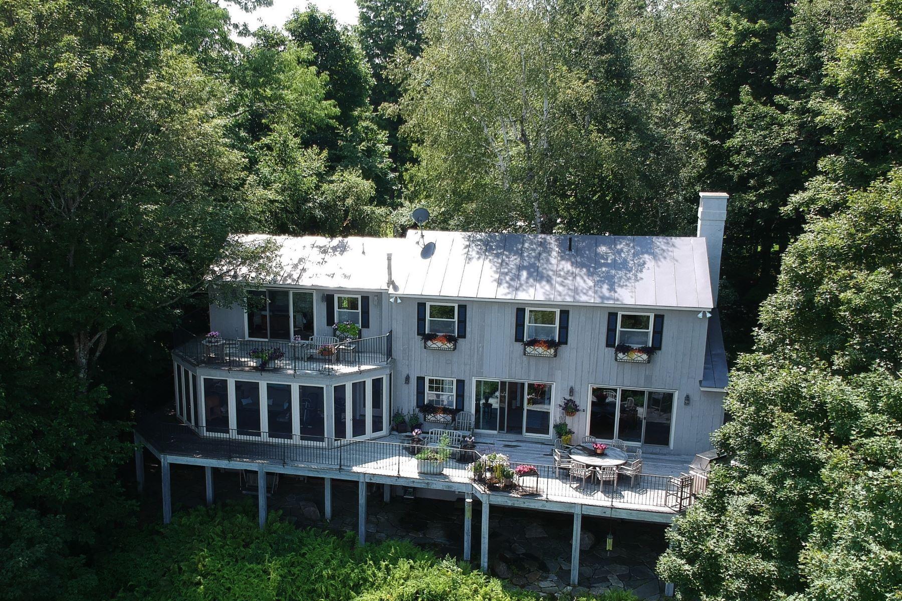 Property For Sale Barnard