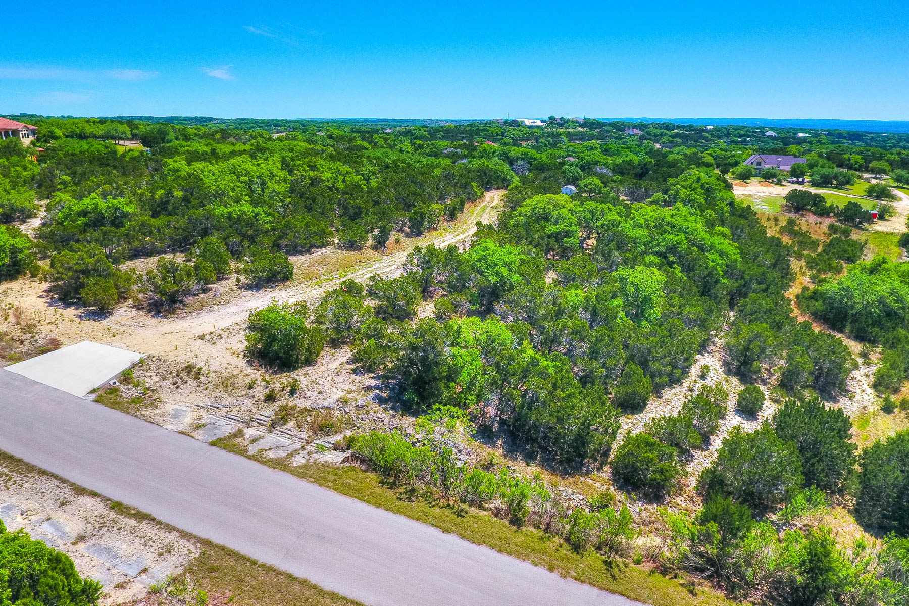 Land for Sale at 3+/- Spacious Acres in Stallion Estates 149 Champion Way Blanco, Texas 78070 United States