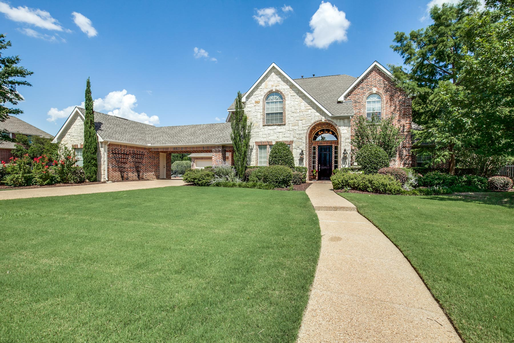 Property For Sale Southlake
