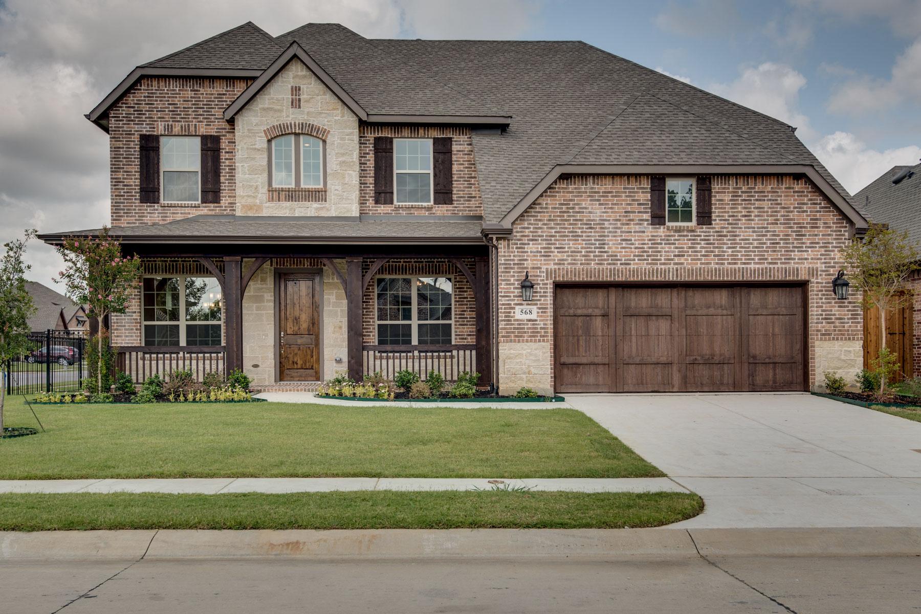 Property For Sale Keller