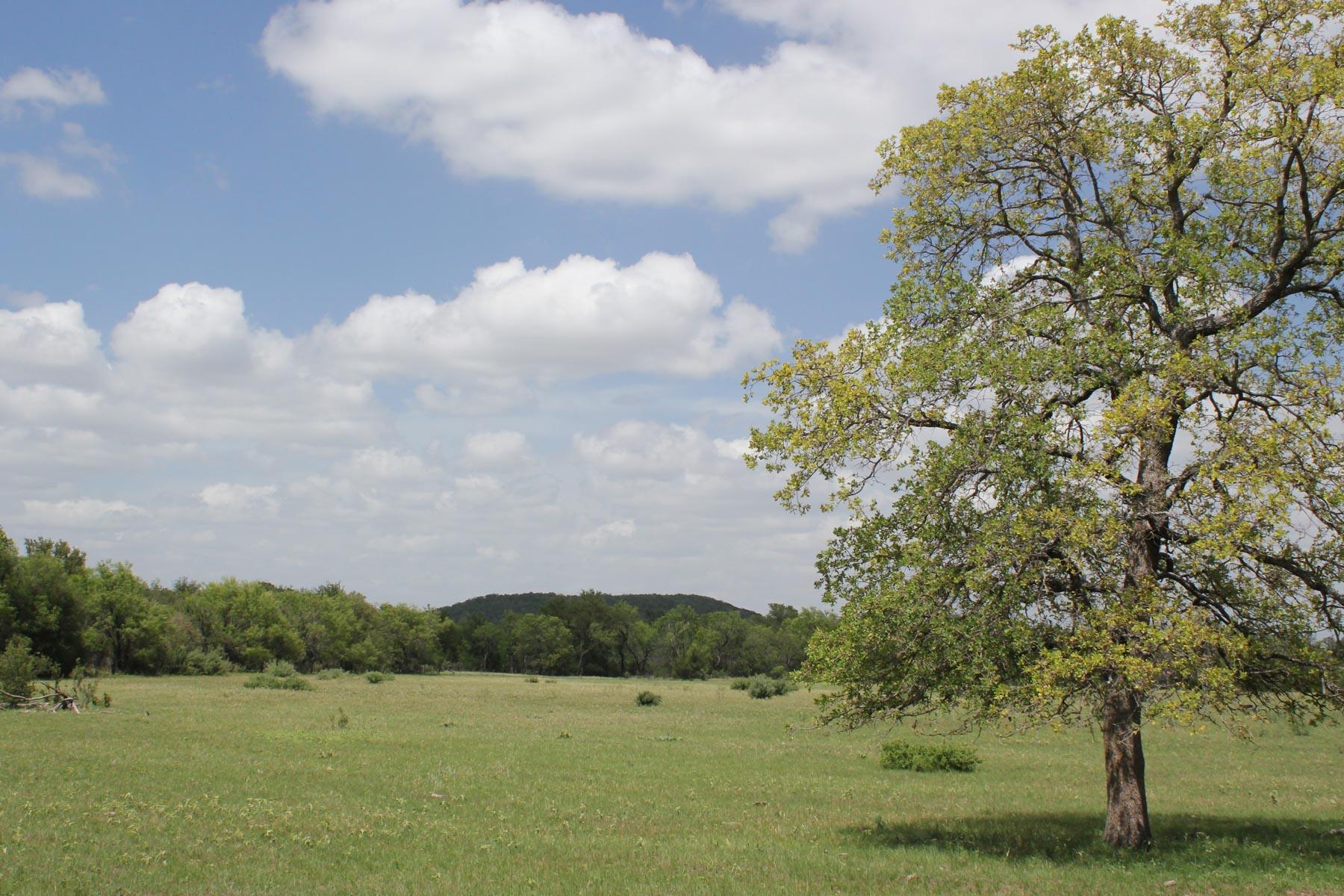 Arazi için Satış at 15378 Co Rd 136 Parcel 1, Gordon Gordon, Teksas, 76453 Amerika Birleşik Devletleri