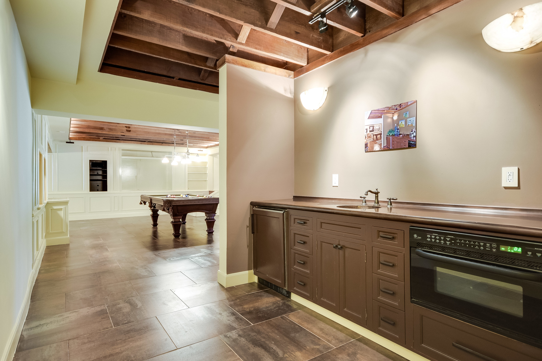 """Additional photo for property listing at """"Villa Amore"""" in Monte Vista 112 E Lynwood Ave San Antonio, Texas 78212 United States"""