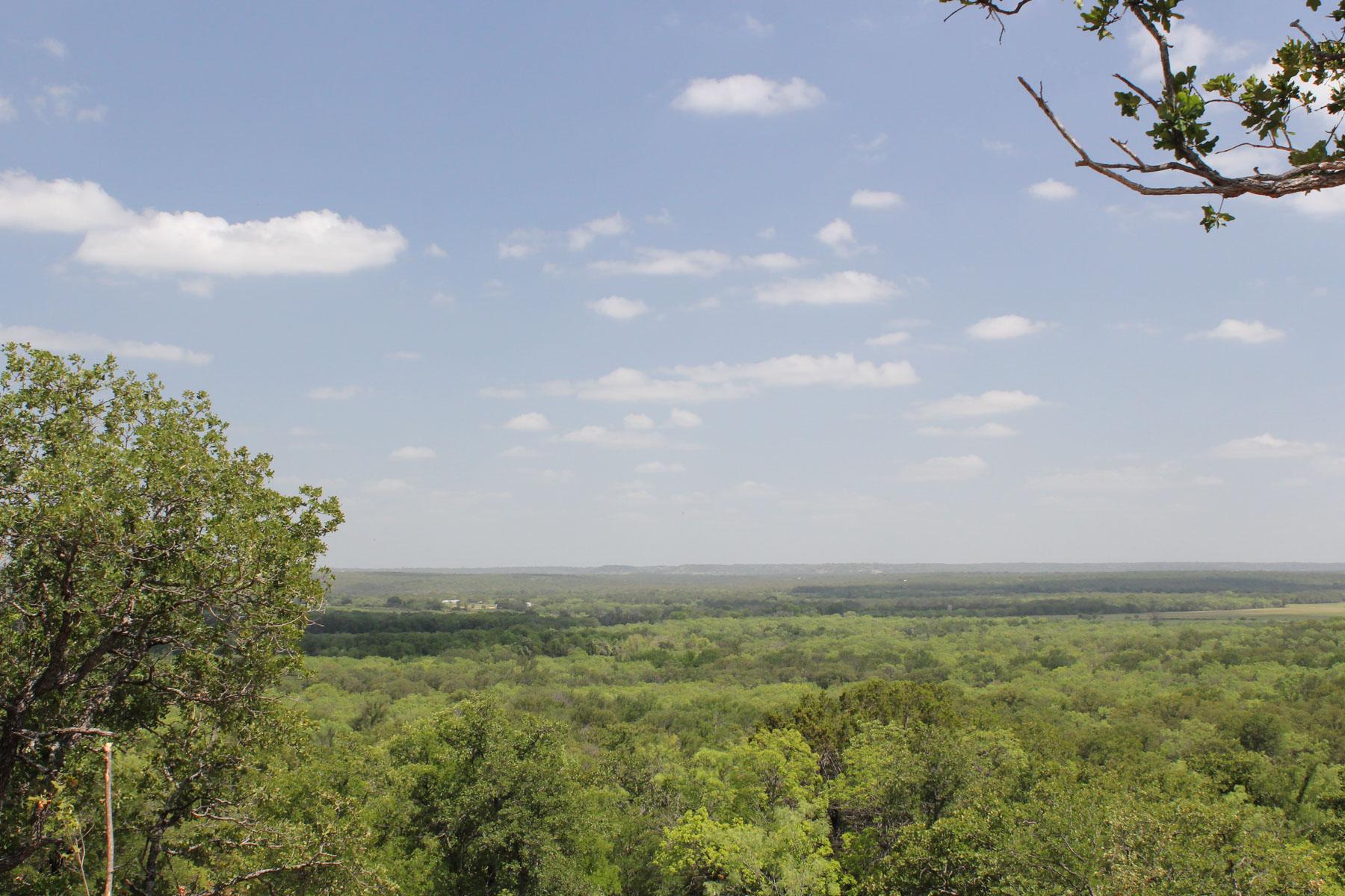 Đất đai vì Bán tại 15378 Co Rd 136 Parcel 4, Gordon Gordon, Texas, 76453 Hoa Kỳ