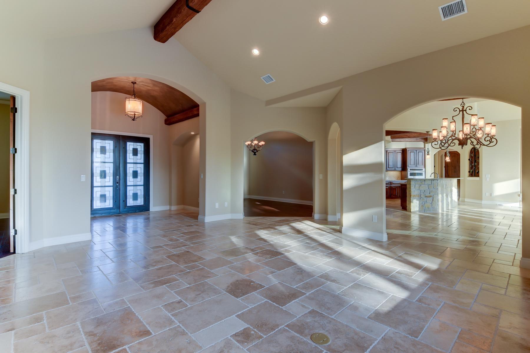 Additional photo for property listing at Gorgeous Estate in The Dominion 6 Paseo Rioja San Antonio, Texas 78257 United States