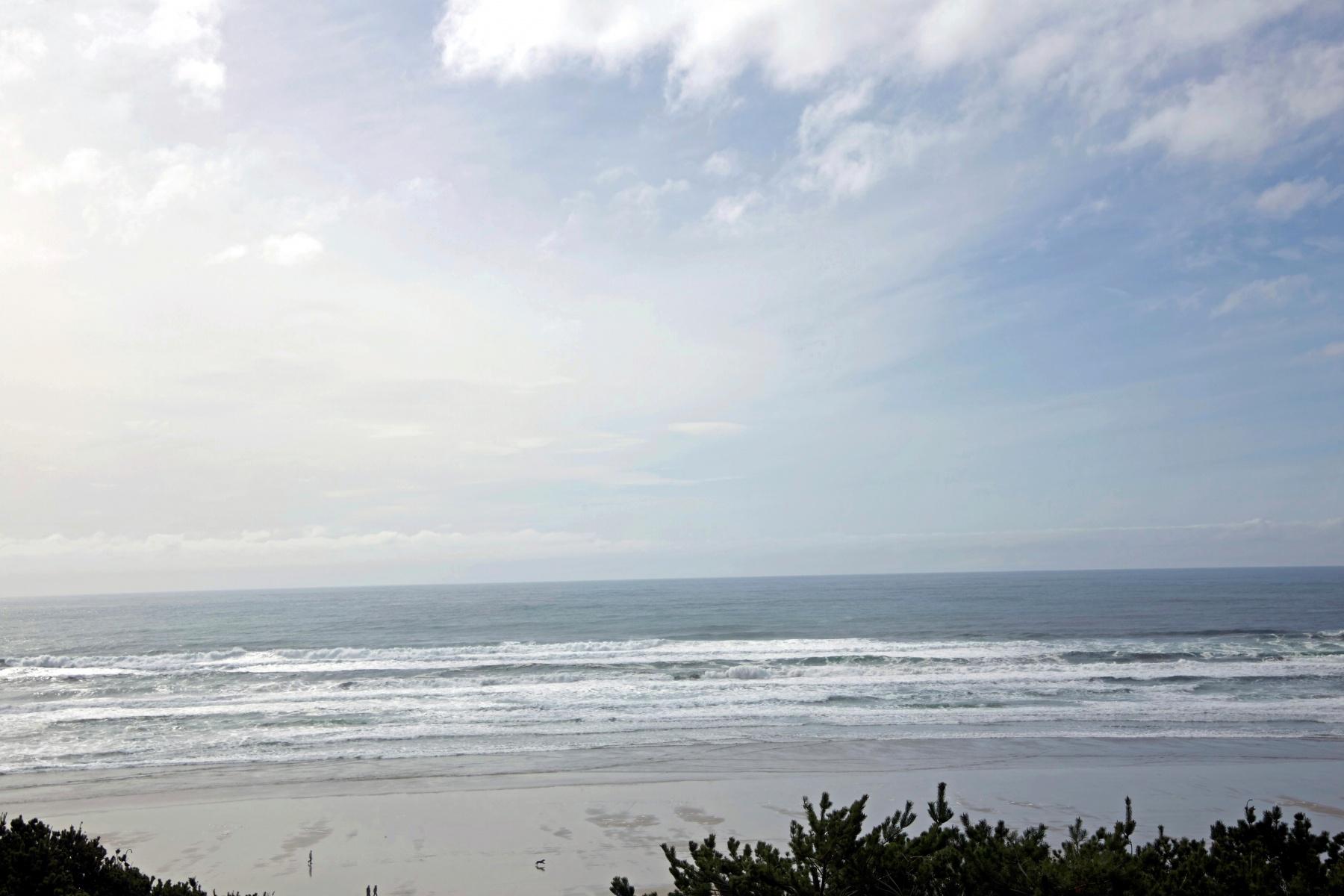 Land for Sale at N N Ocean RD, MANZANITA, OR Manzanita, Oregon, 97130 United States