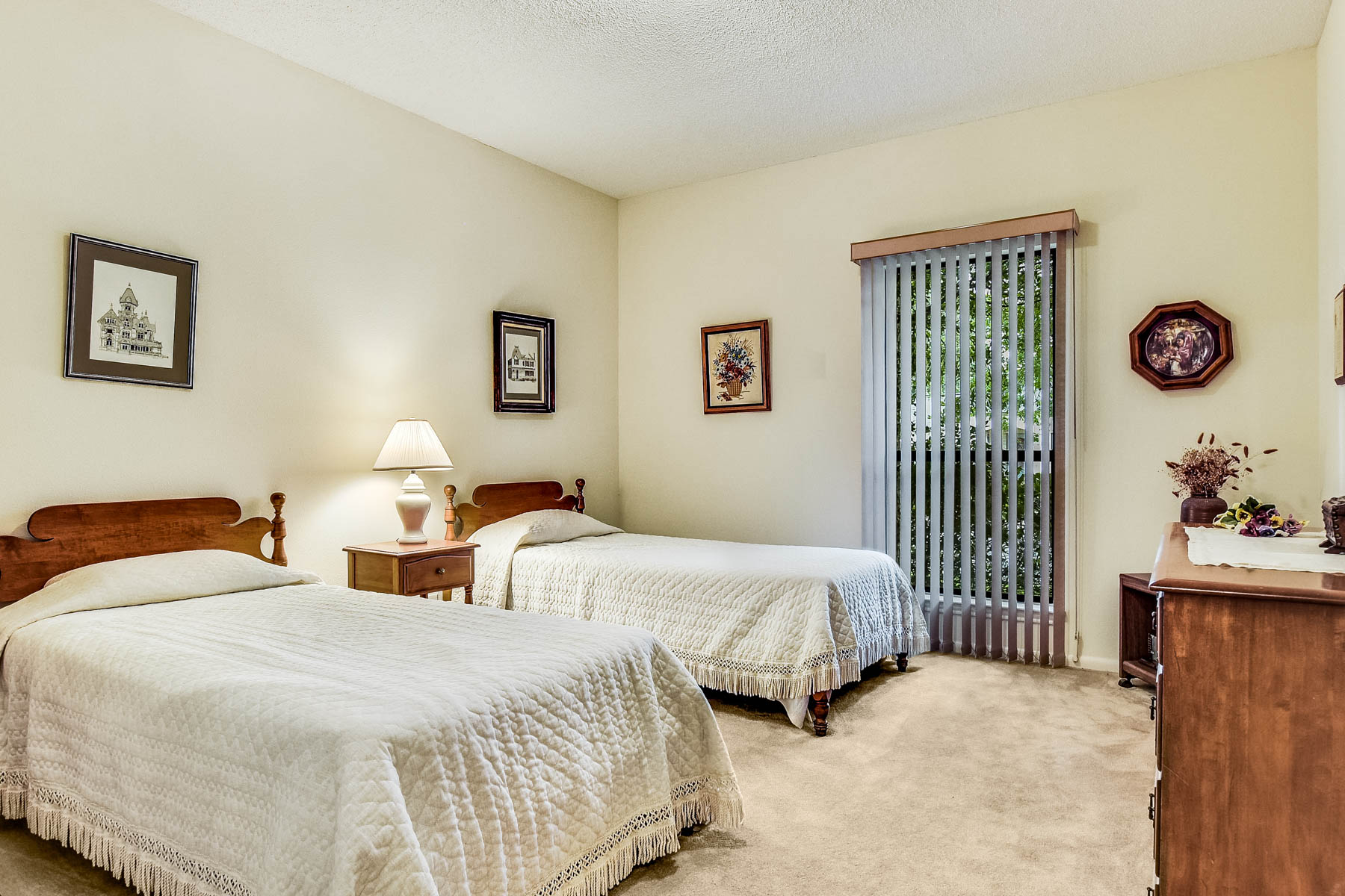 Additional photo for property listing at Amazing Single Story in Hunters Creek 3618 Hunters Dream San Antonio, Texas 78230 United States