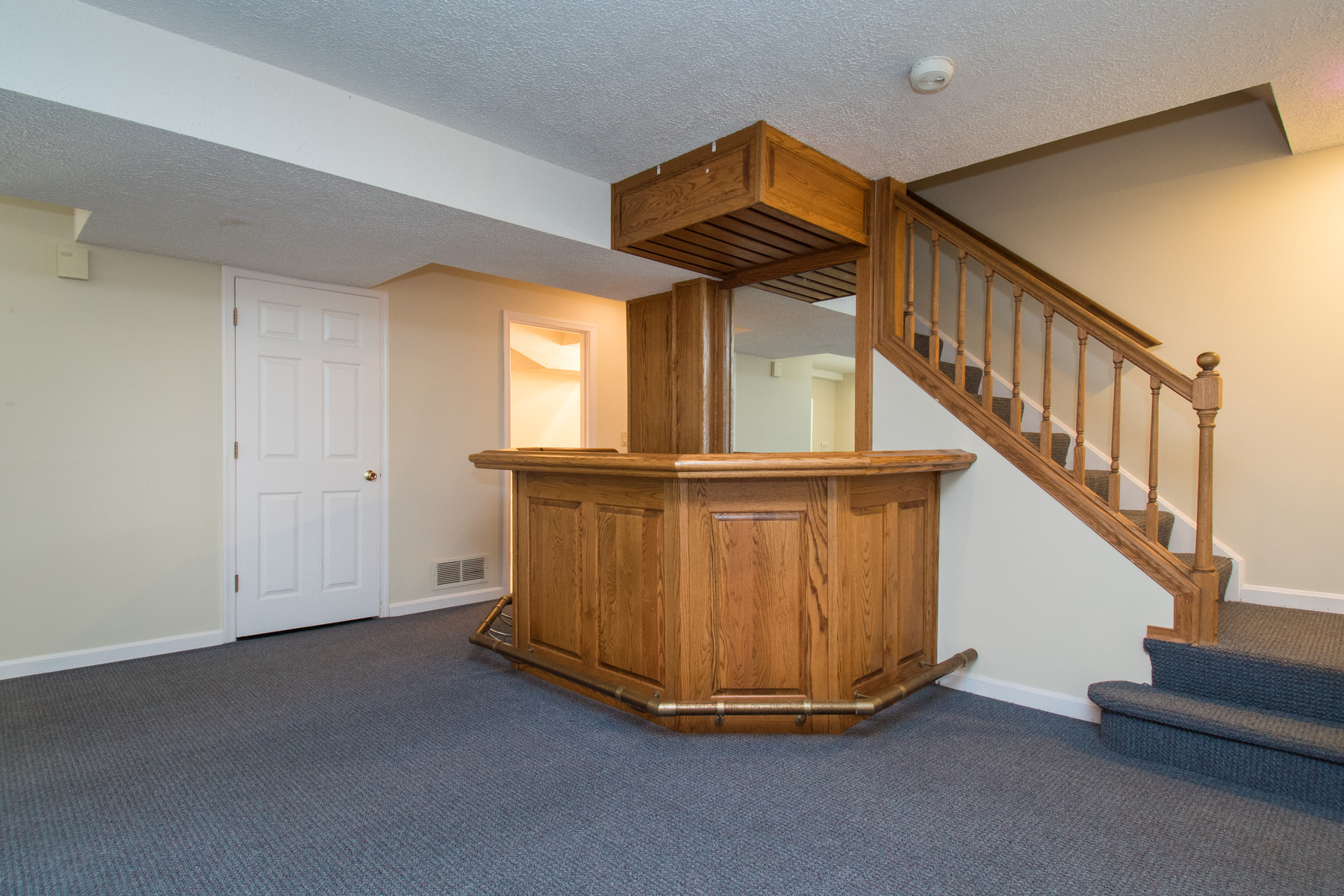 Additional photo for property listing at 576 Stocketts Run Road, Davidsonville 576 Stocketts Run Rd Davidsonville, Maryland 21035 United States