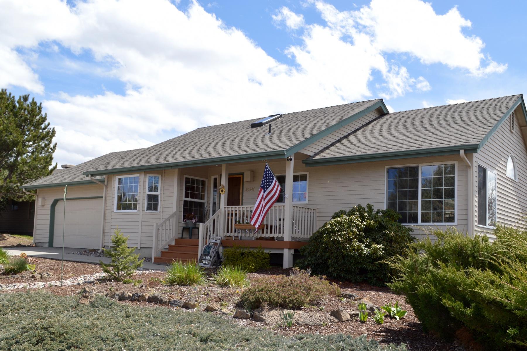 Moradia para Venda às 20847 Dione Way, BEND Bend, Oregon, 97703 Estados Unidos