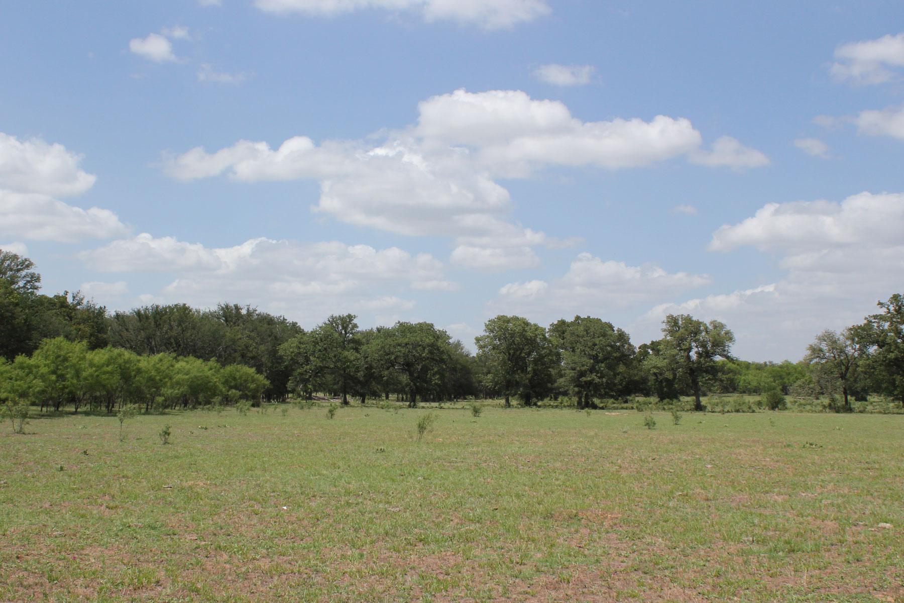 Arazi için Satış at 15378 Co Rd 136 Parcel 2, Gordon Gordon, Teksas, 76453 Amerika Birleşik Devletleri