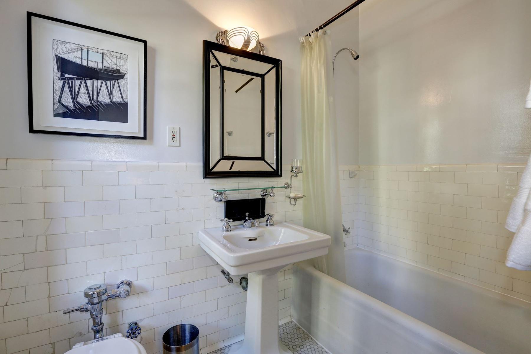 Additional photo for property listing at 1661 Crescent Place 210, Washington 1661 Crescent Pl 210 Washington, Distrito De Columbia 20009 Estados Unidos