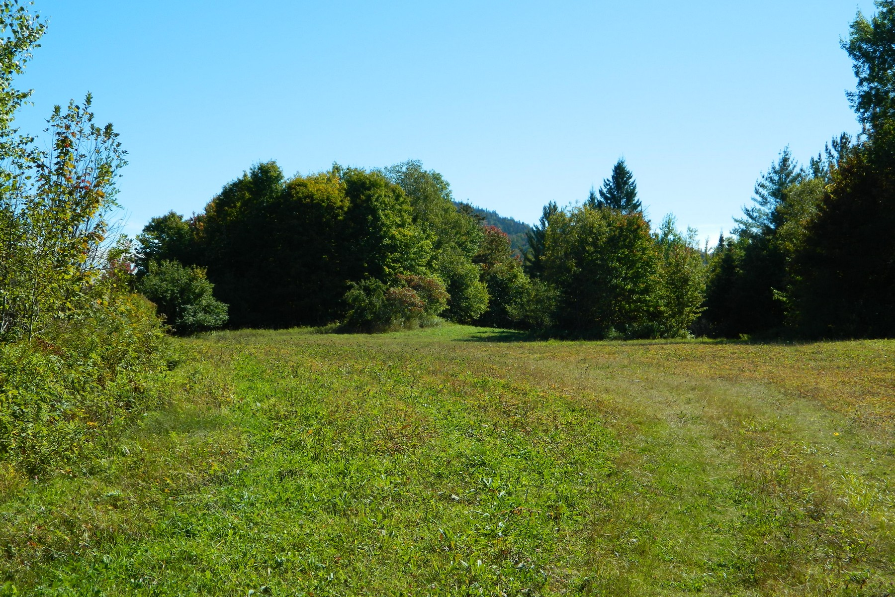 Land for Sale at Acreage in Burke Victory, Burke, Vermont, 05832 United States