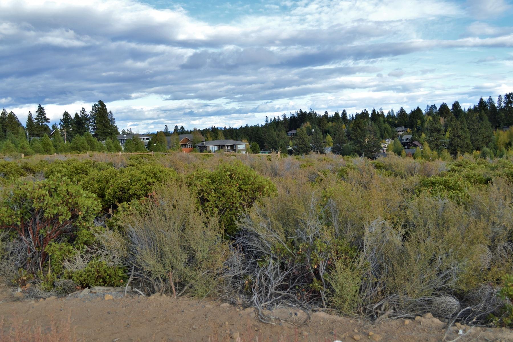 Terreno para Venda às 19341 Outrider Loop Lot 11, BEND Bend, Oregon, 97702 Estados Unidos