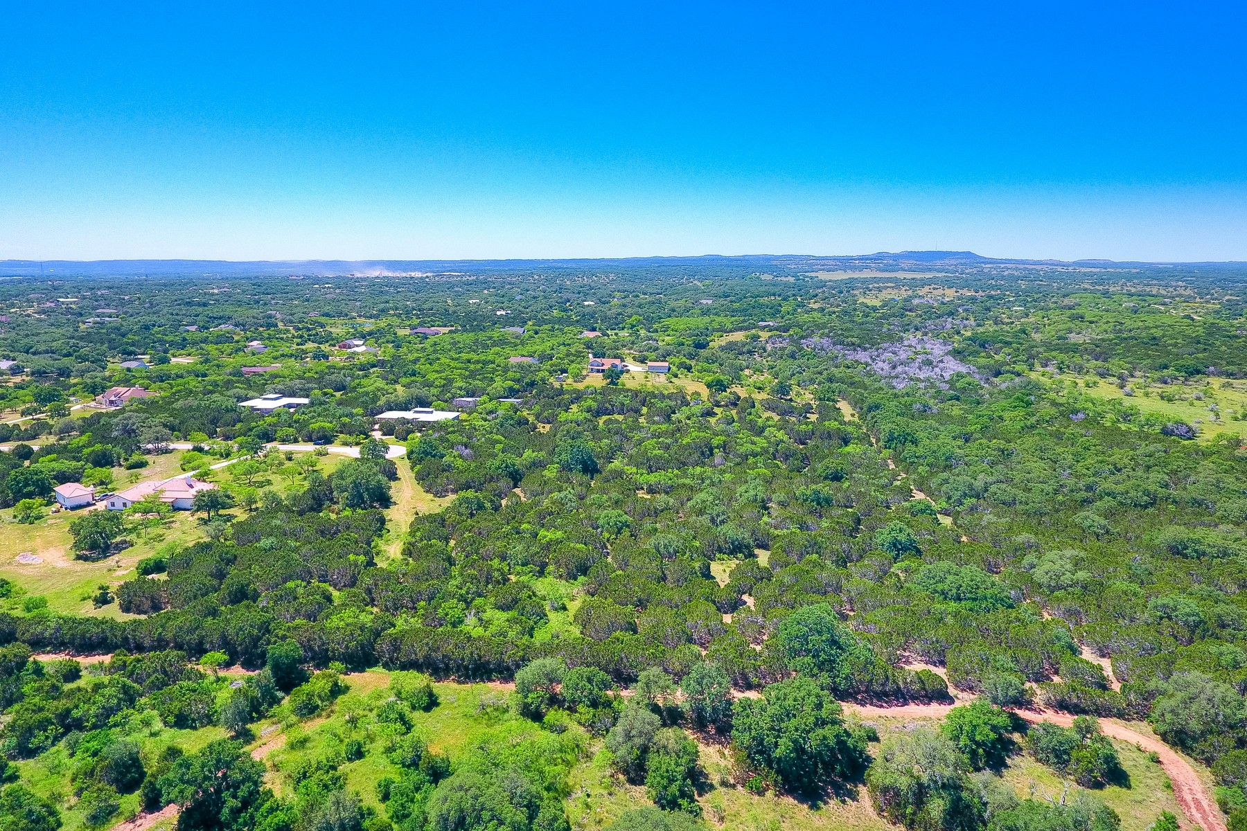 Additional photo for property listing at Own in Beautiful Double Horn Creek Vista View Trl 63 Spicewood, Texas 78669 United States