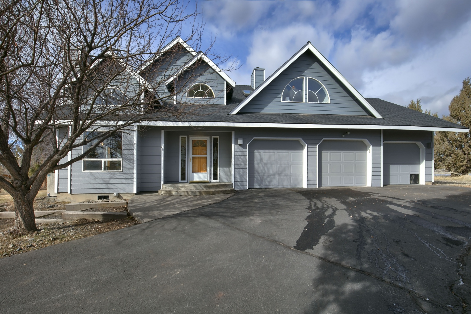 Property For Sale Bend