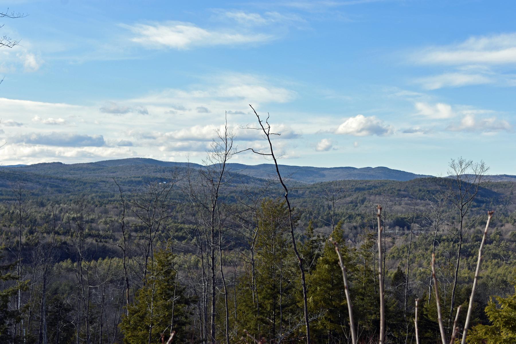 Đất đai vì Bán tại 559B-1 B Bear Hill, Hillsborough Hillsborough, New Hampshire, 03244 Hoa Kỳ
