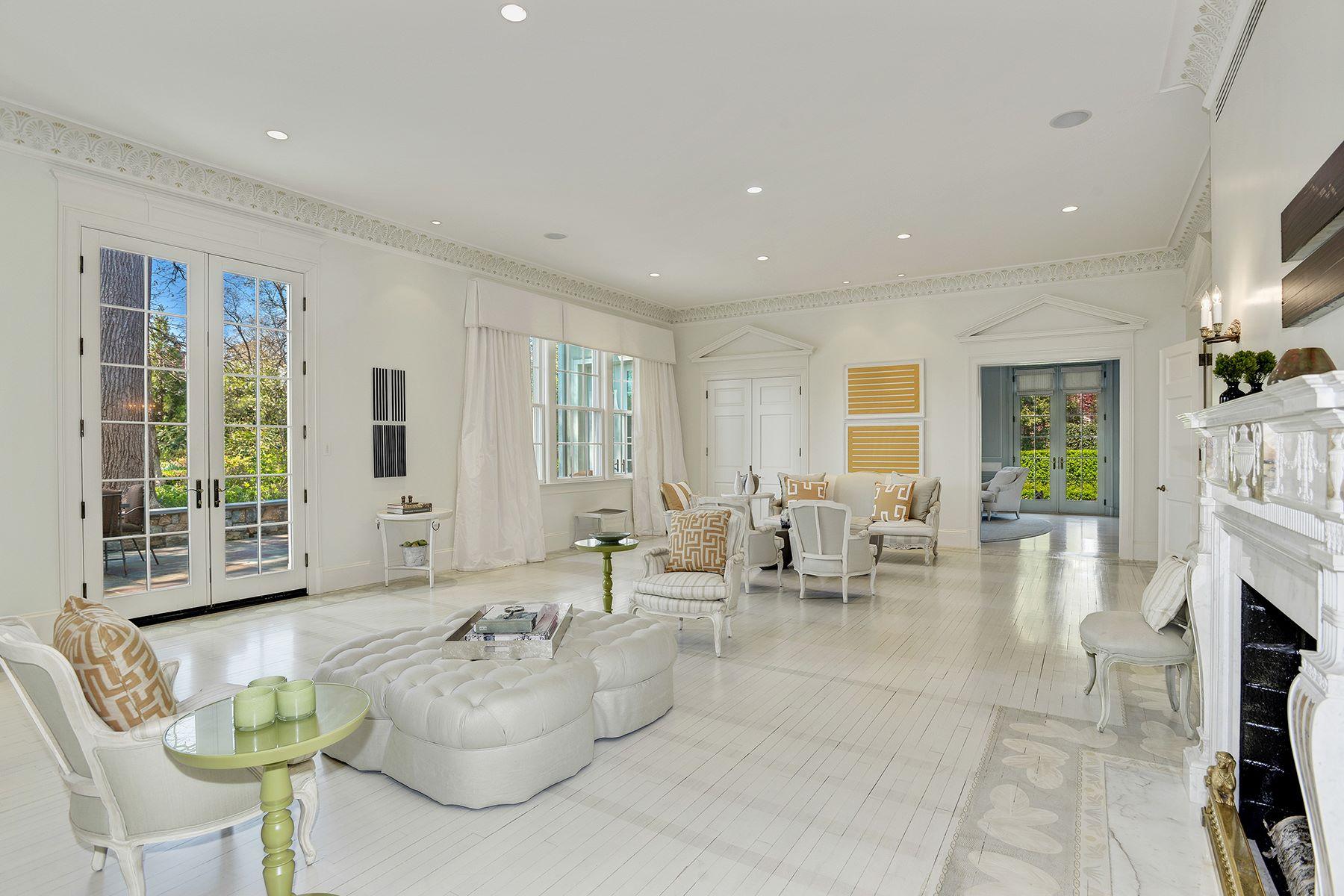 Additional photo for property listing at 5215 Edgemoor Lane, Bethesda 5215 Edgemoor Ln Bethesda, Maryland 20814 Verenigde Staten