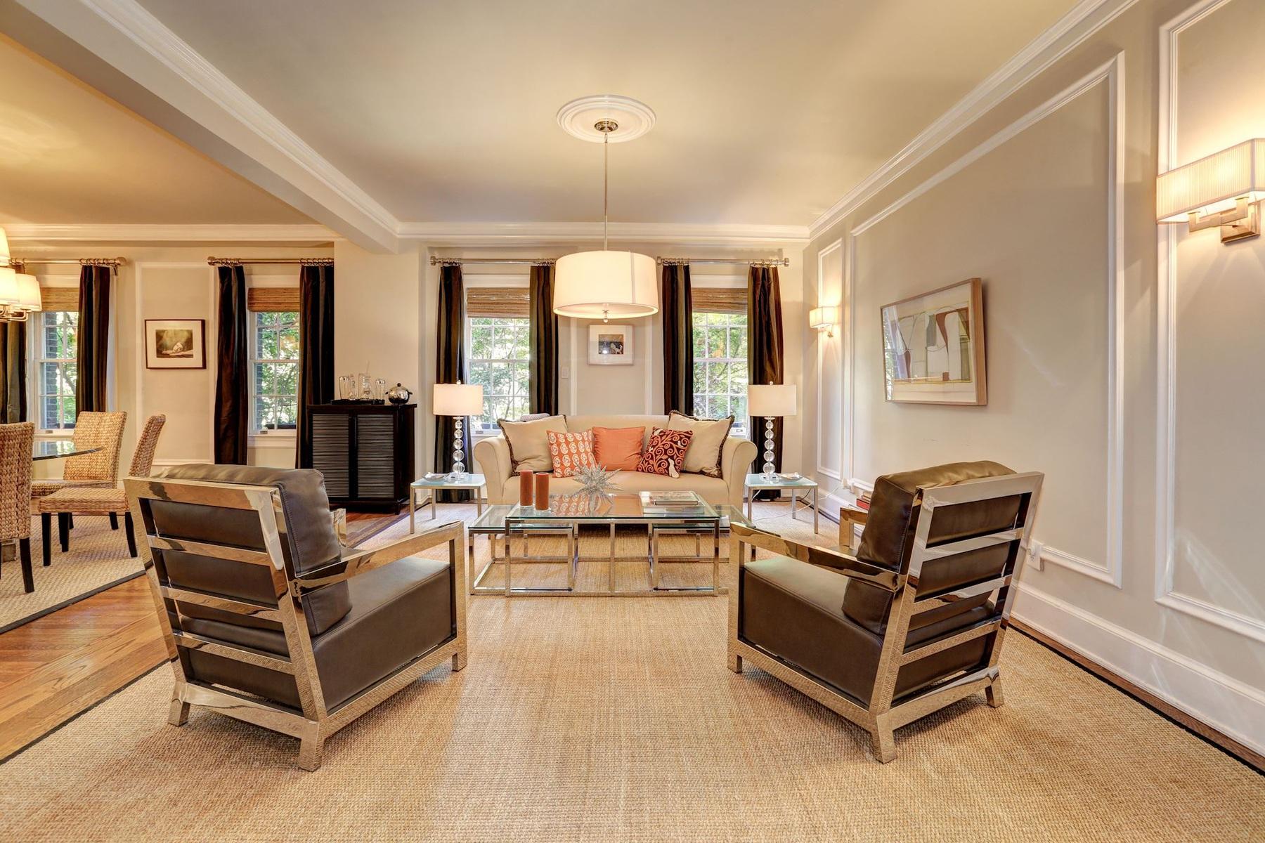 Additional photo for property listing at 1661 Crescent Place 210, Washington 1661 Crescent Pl 210 Washington, Округ Колумбия 20009 Соединенные Штаты