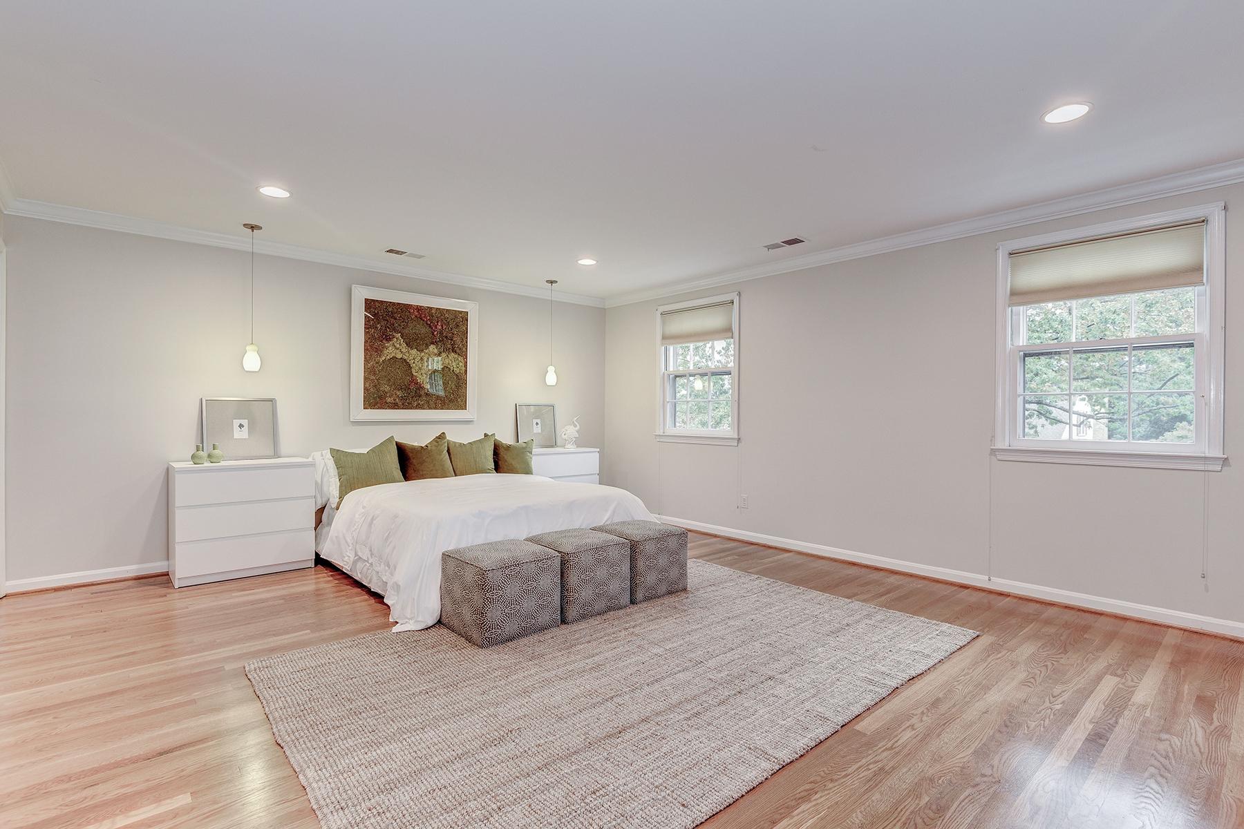 Additional photo for property listing at 9224 Falls Chapel Way, Potomac  Potomac, 馬里蘭州 20854 美國