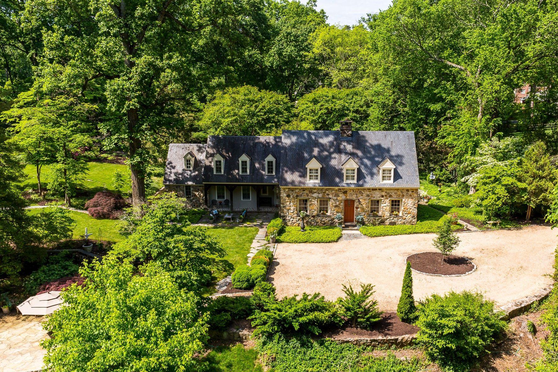 一戸建て のために 売買 アット 207 Wood Road, Henrico 207 Wood Rd Henrico, バージニア, 23229 アメリカ合衆国