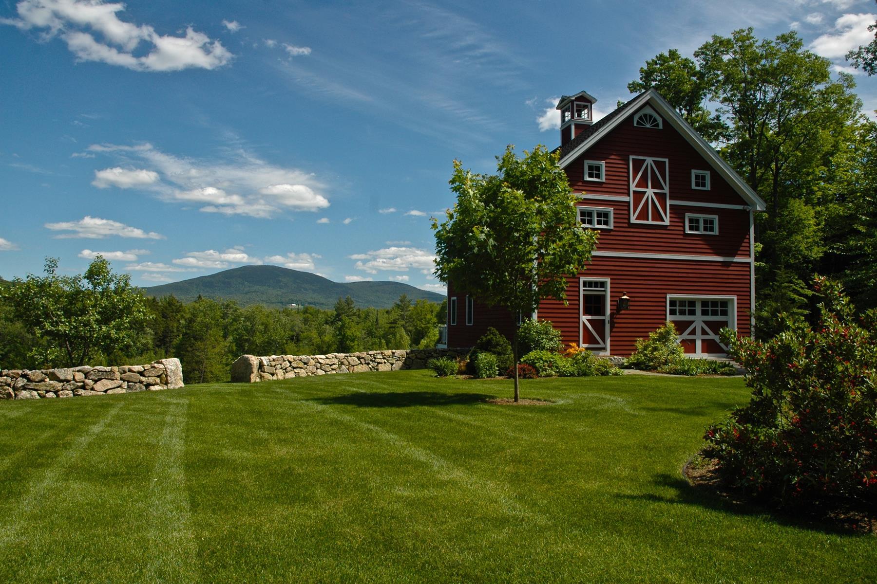Moradia para Venda às 189 Wilmot Center, Wilmot Wilmot, New Hampshire, 03782 Estados Unidos