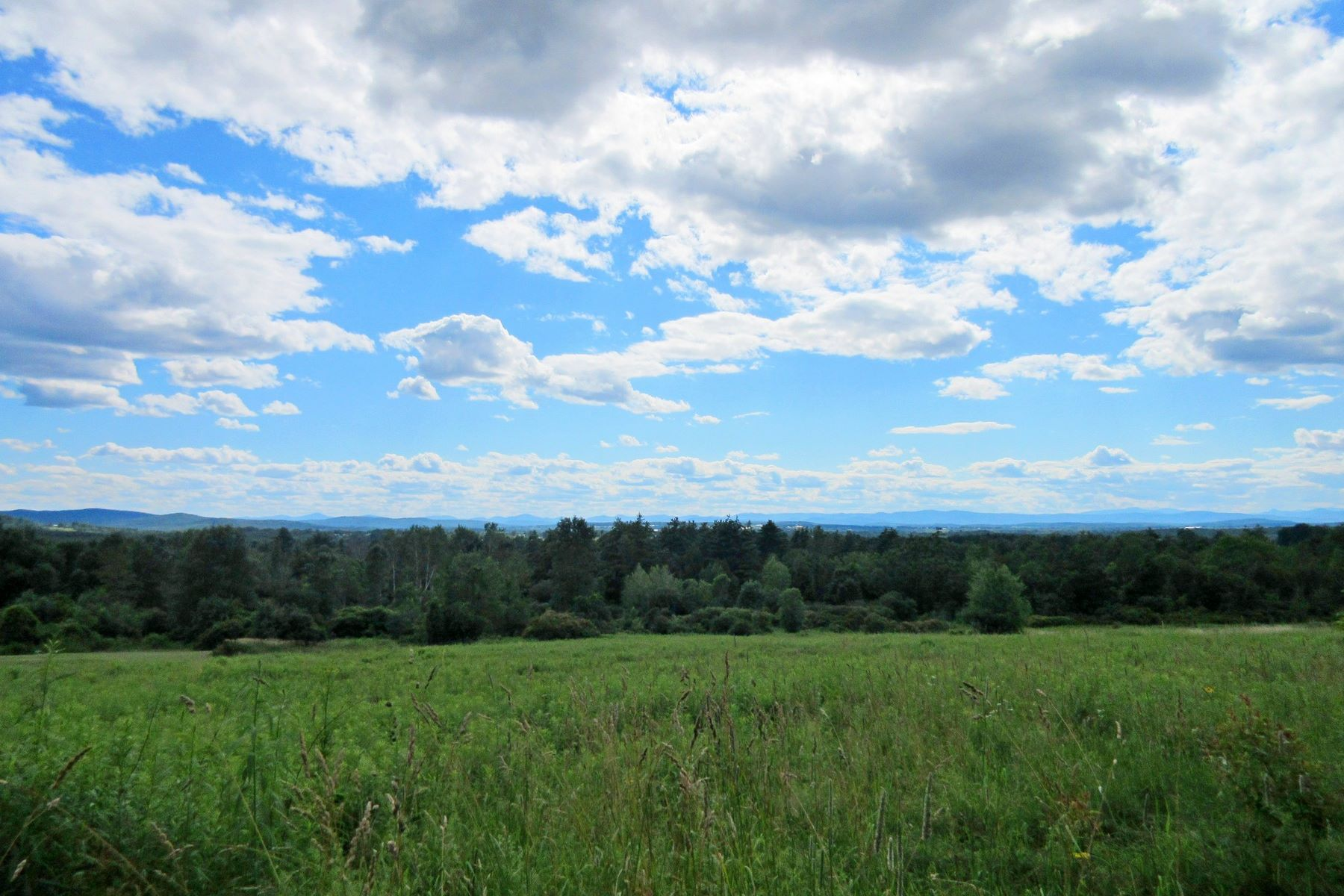 Land for Sale at Looking West tbd Shackett Road 3 Leicester, Vermont 05733 United States