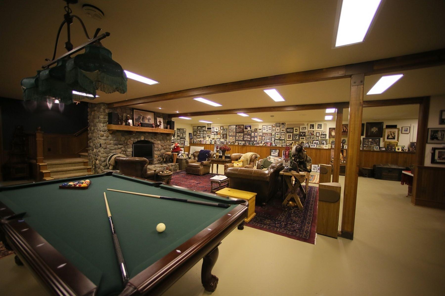 Additional photo for property listing at 7310 Scenic Dr, Yakima 7310 Scenic Dr Yakima, Washington 98908 United States