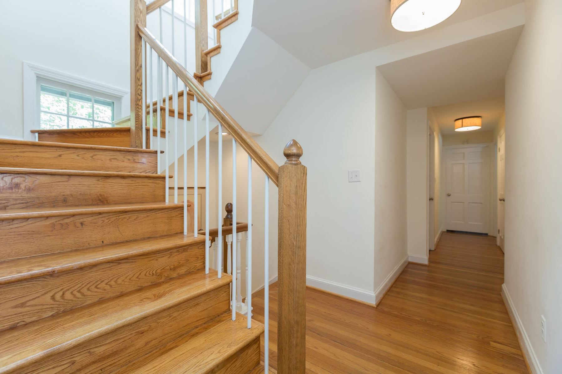 Additional photo for property listing at 5153 Tilden Street 5153 Tilden Street Nw Washington, Округ Колумбия 20016 Соединенные Штаты