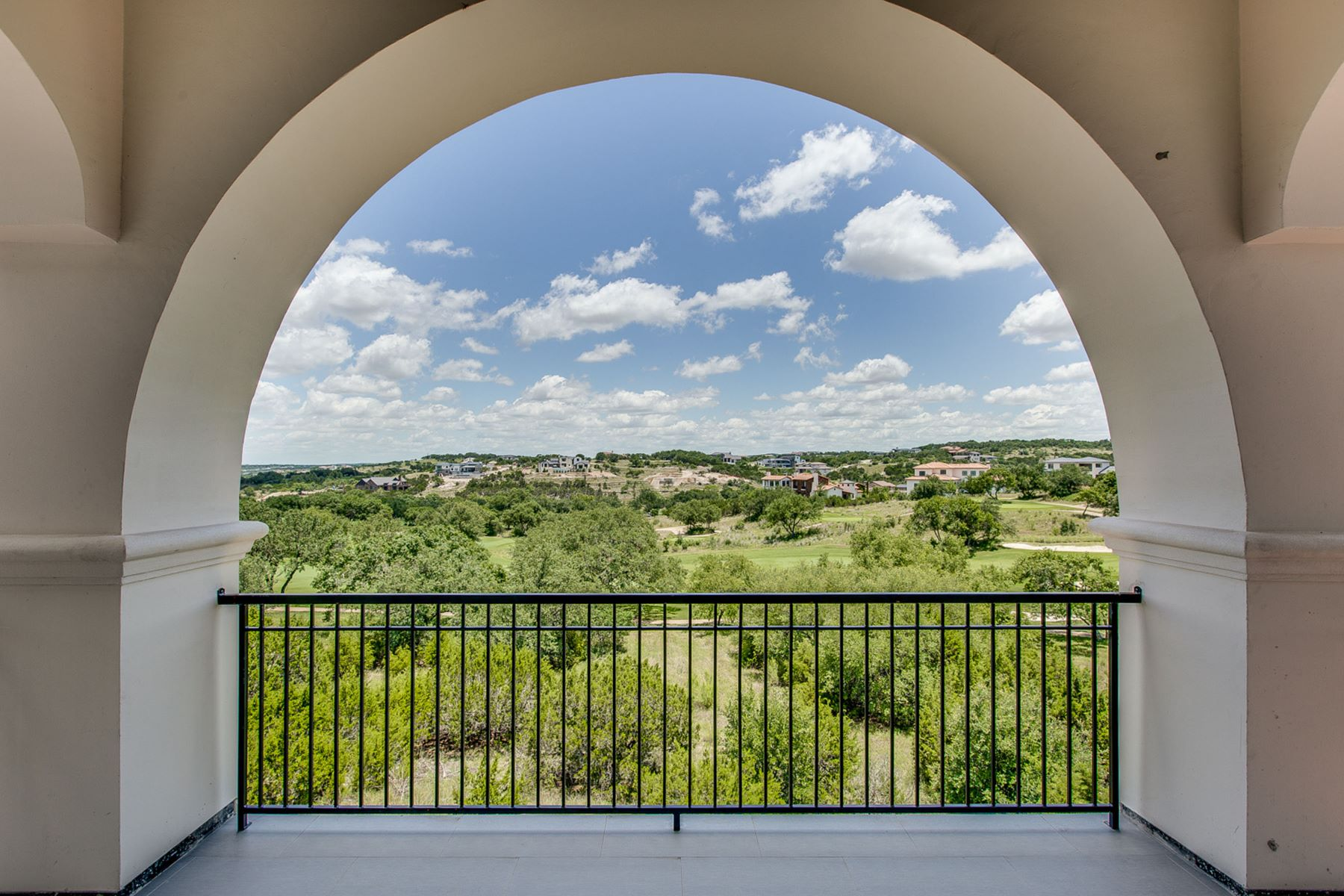 Land for Sale at Breathtaking Golf Course Views 12908 Hacienda Ridge Austin, Texas 78738 United States
