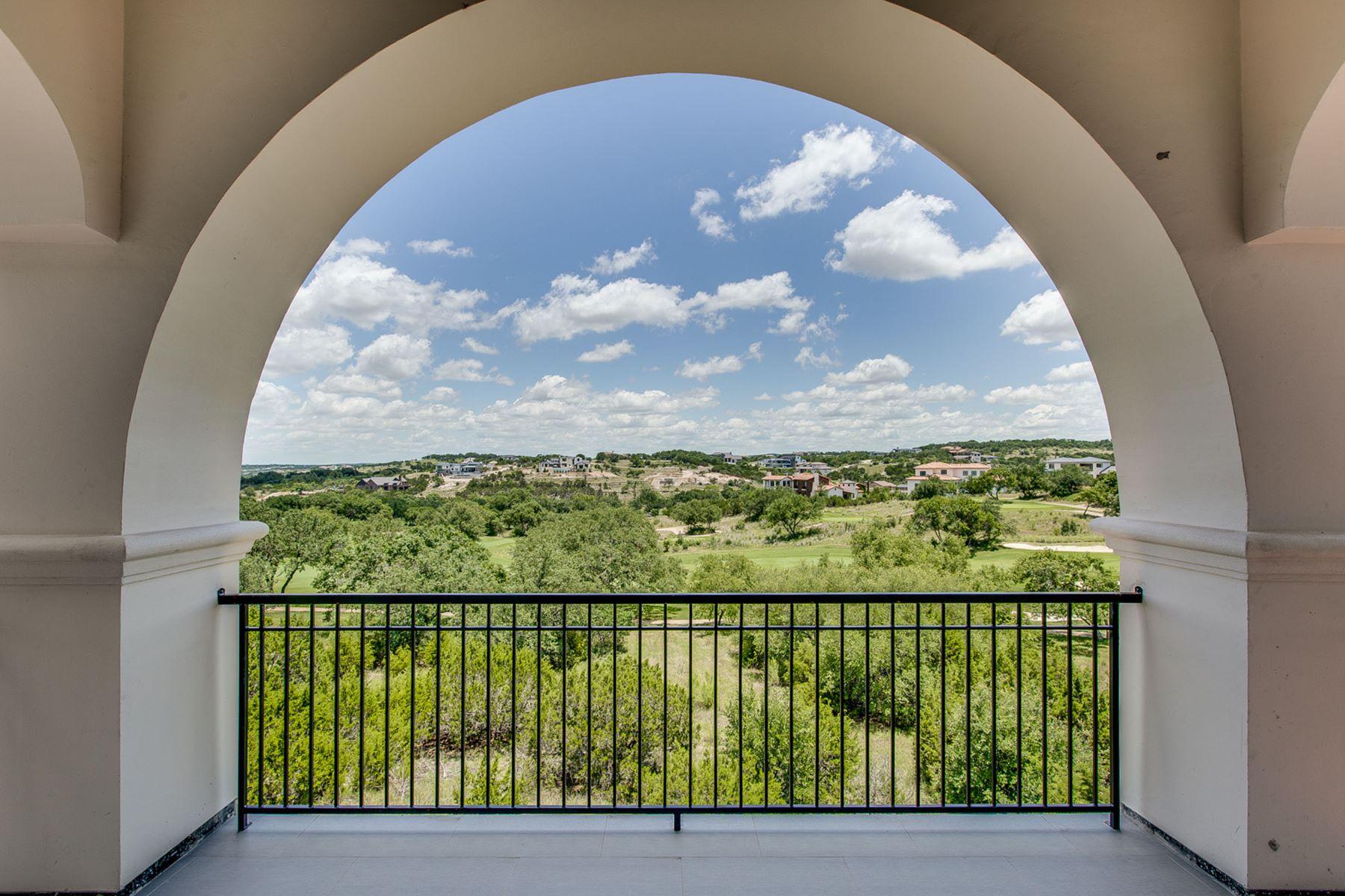 Property For Sale Austin
