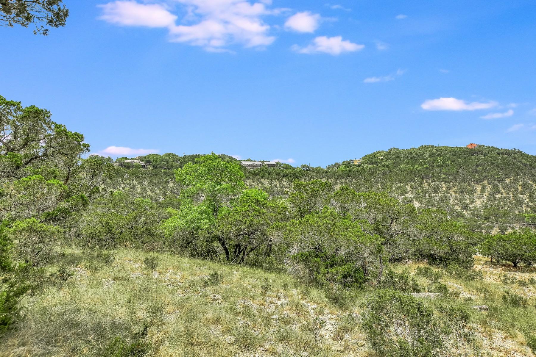 Terreno por un Venta en Majestic Hill Country Views for Miles! 000 Climbing Way Wimberley, Texas 78676 Estados Unidos
