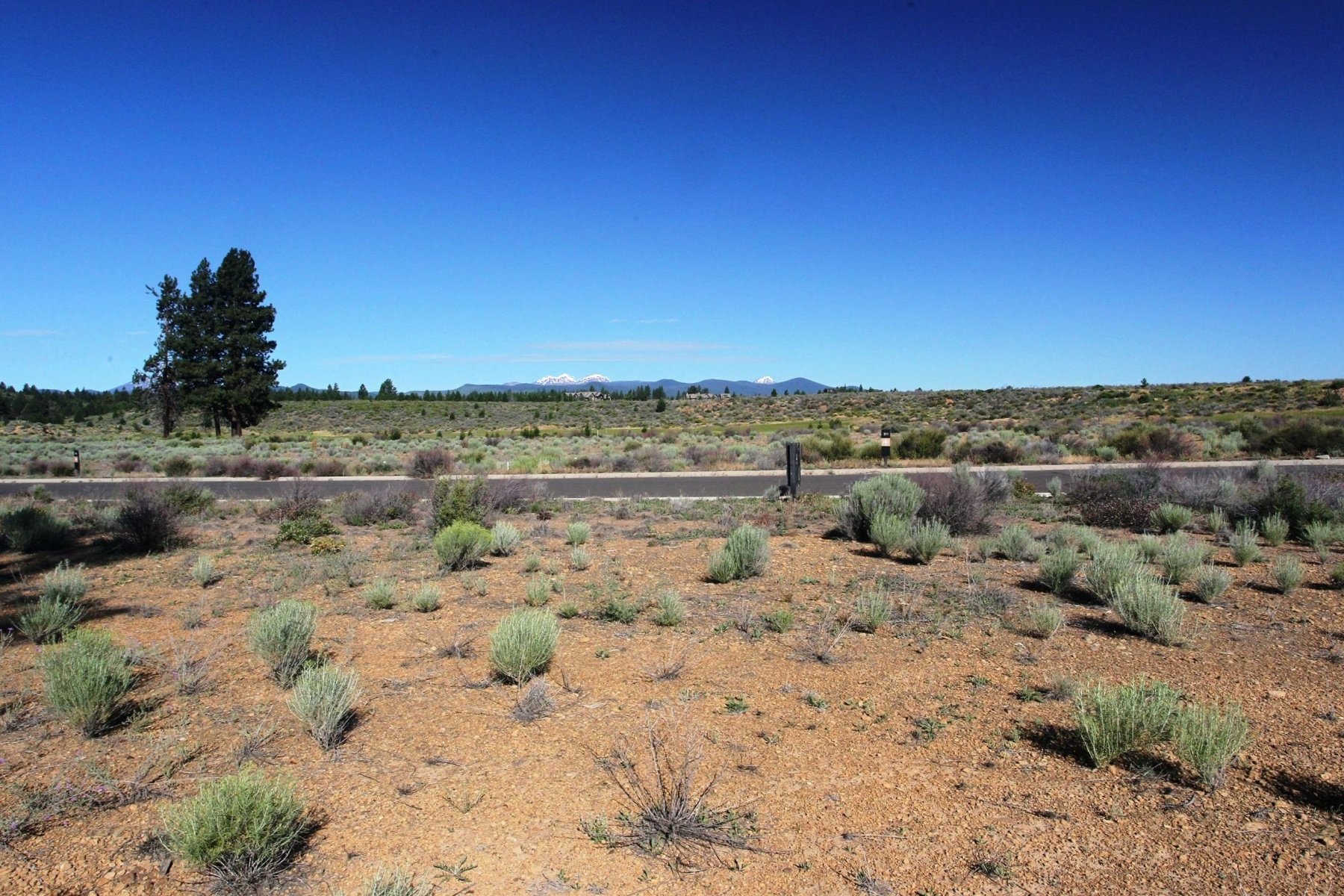 Land for Sale at 0 Hardin Martin Court Lot 215, BEND 0 Hardin Martin Ct Lot 215 Bend, Oregon, 97702 United States