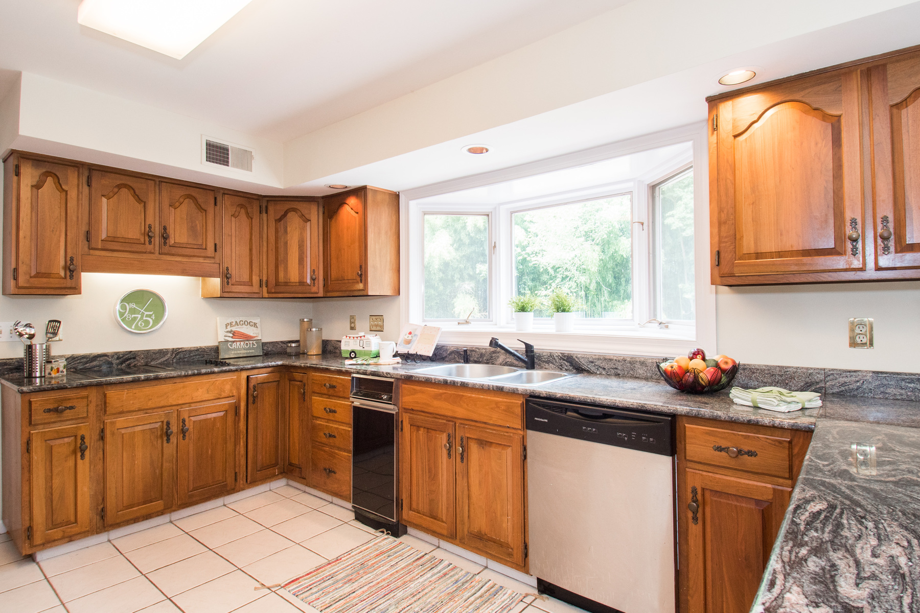 Additional photo for property listing at 576 Stocketts Run Road, Davidsonville 576 Stocketts Run Rd Davidsonville, Maryland 21035 Estados Unidos