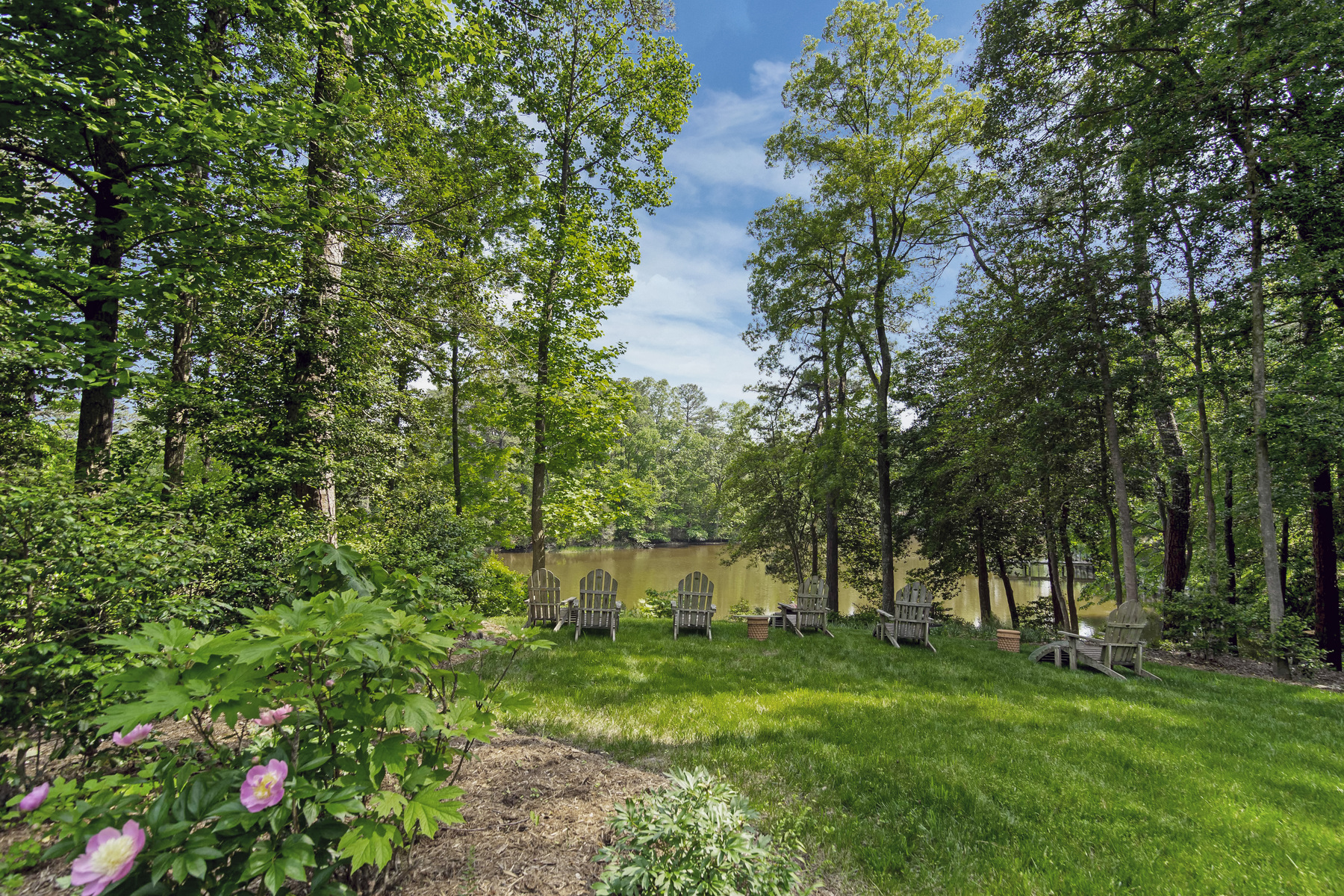 Additional photo for property listing at Northern Neck  Kinsale, Virginia 22488 Estados Unidos