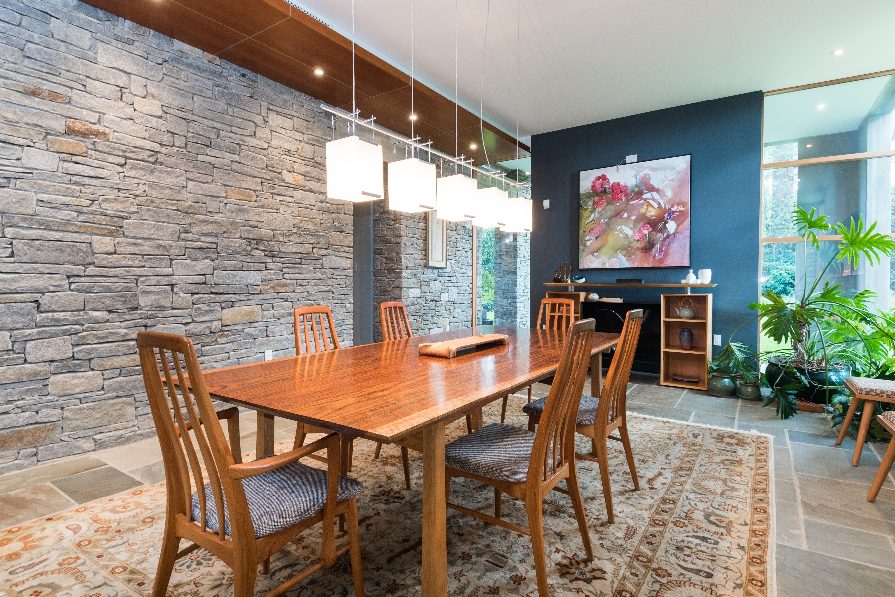 Additional photo for property listing at 1012 Langley Hill Drive, Mclean  McLean, Virginia 22101 Estados Unidos