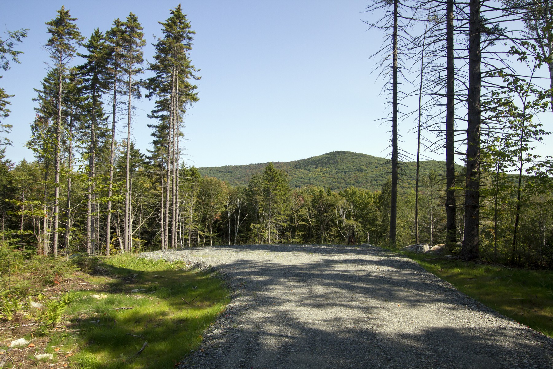 Land for Sale at Lot 1 Acer Rd 1, Stratton Stratton, Vermont, 05155 United States